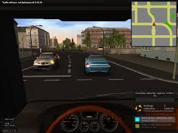 100 Truck Loading Games Simulator To Buy Failoobmennikent