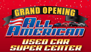 100 Motor Trend Truck Of The Year History All American Used Cars Used Car Sales Near Point Pleasant NJ