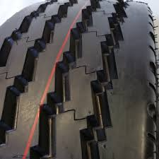 Best Rated In Commercial Truck Tires & Helpful Customer Reviews ... Commercial Semi Tires Anchorage Ak Alaska Tire Service Mobile Truck Northern Kentucky I 71 64 57430022 How To Extend The Life Of Commercial Truck Tires 455r225 Bridgestone Greatec M845 22 Ply Heavy Slc 8016270688 Goodyear Canada Amazing Wallpapers Medium Retread Rigid Dump Kansas City Trailer Repair By Ustrailer Shop Michelin In Houston Tx