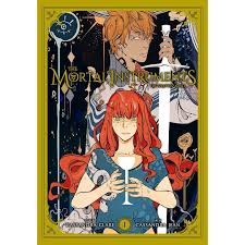 The Official City Of Bones Graphic Novel By Cassandra Jean