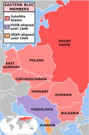 Iron Curtain Speech 1946 Definition by Iron Curtain Wikipedia
