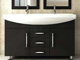 Bath Vanities With Dressing Table by Pretty Bathroom Vanity With Makeup Table Photos Furniture