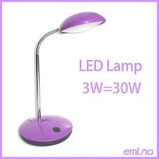 Eye Of Sauron Desk Lamp Ebay by Best 25 Lamp Eye Ideas On Pinterest Bedside Lamp French
