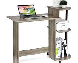 Corner Desk With Hutch Walmart by Goddess Home Office Furniture Desk Tags Corner Desk With Hutch