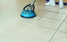 amazing grout cleaning machine rental carpet cleaning steam and