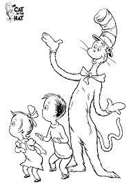 Plain Green Eggs And Ham Coloring Pages Accordingly Inspirational Article