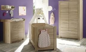 chambre bébé complete but chambre complete but affordable chambre bebe complete but