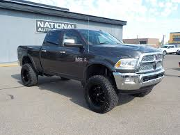 New And Used Cars & Trucks For Sale In Lethbridge AB - National Auto ... Used Cars For Sale Cullman Al 35058 Billy Ray Taylor Auto Sales Broken Arrow Ok 74014 Jimmy Long Truck Country 2017 Chevrolet Silverado 1500 Ltz 4x4 For In Ada 1979 Gmc K25 Royal Sierra 34 Ton 4x4 Like Chevy Bonanza Alburque Nm Trucks Jlm 4wd 4wd Ford Sale 2009 F250 Xl 4wd Cheap C500662a Salt Lake City Provo Ut Watts Automotive 1985 Blazer Near Sarasota Florida 34233 2015 Sierra Z71 Crew Cab Lifted Truck For Sale Youtube Wainwright All 2018 Canyon Vehicles 2016 F150 Savannah Ga F800627a