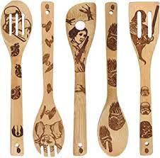 wars kitchen utensils gadgets kitchen