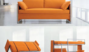 Macys Kenton Sofa Bed by Sofa Bed Macy Malaysia Best Home Furniture Design