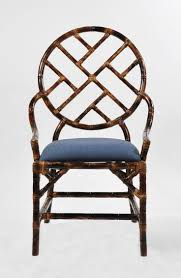 Carls Patio Furniture Palm Beach Gardens by 207 Best Rattan Chair Images On Pinterest Chairs Lounge Chairs
