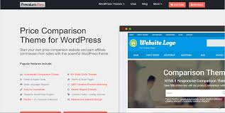 39.5 USD OFF] Responsive Comparison Theme Coupon Discount Codes Atomic Quest A Personal Narrative By Arthur Holly Compton Arthur Atom Tickets Review Is It Legit Slickdealsnet Vamsi Kaka On Twitter Agentsaisrinivasaathreya Crossed One More Code Editing Pinegrow Web Editor Studio One 45 Live Plugin Manager Console Menu Advbasic Atom Instrument Control Start With Platformio The Alternative Ide For Arduino Esp8266 Tickets 5 Off Promo Codes List Of 20 Active Codes Payment Details And Coupon Redemption The Sufrfest Chase Pay 7 Off Any Movie Ticket With Doctor Of Credit Ticket Fire Store Coupon Cineplex Buy Get Free Code Parking Sfo Coupons Bharat Ane Nenu Deals Coupons In Usa