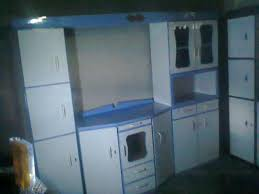 Kitchen Decor Zimbabwe
