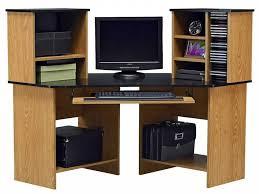Small Corner Desk Target by Cheap Corner Computer Desk Home Design Ideas