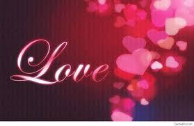Best Love Mobile Wallpaper