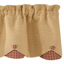 Primitive Living Room Curtains by Decorations Great Quality Country Cheap Primitive Decor For Your