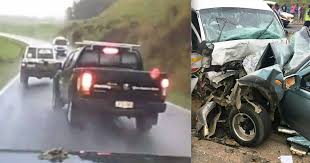 WATCH | TOW TRUCK DRIVER KILLED IN HORROR HEAD-ON TAXI M25 CRASH ... I Dont Need A Flatbed Tow Truck Driver Justrolledintotheshop Pladelphia Shot In Chest Drives To Hospital Tow Truck Driver Talking With Female Client Stock Photo Picture Wrecker Thumbs Up Illustration One Too Many Close Calls Speaks Out Keremeos Simulator 3d Android Apps On Google Play A Day The Life Of Caa The Daily Boost Killed Hitandrun Crash While Hooking Up Car Police Search For Towtruck Wanted Murder Philly Today Reports Repoessing Being Youtube