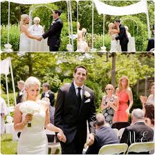 The Farmhouse at People s Light & Theatre Wedding