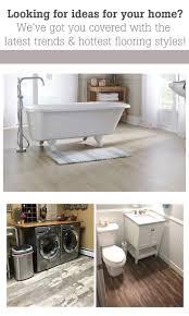 Kensington Manor Flooring Formaldehyde by 648 Best Affordable At Home Images On Pinterest Lumber