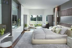100 Modern Home Interiors Miami By DKOR