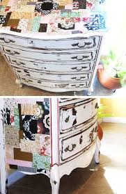 176 best Decoupage images on Pinterest