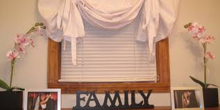 White Lace Curtains Target by Curtains Praiseworthy White Cotton Valance Curtains Unbelievable
