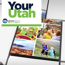 Halloween City Slc Utah by Podcast Results Ksl Com