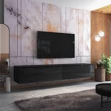 selsey skylara tv lowboard modernes tv möbel für