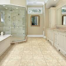 trafficmaster 12 in x 36 in sedona luxury vinyl tile