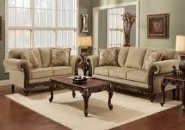 badcock living room furniture badcock living room tables badcock