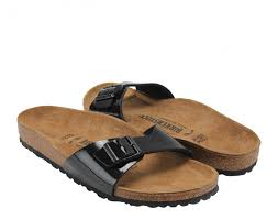 Birkenstock Madrid Birko-Flor Patent Women's Sandals Birkenstock Womens Madrid Sandals Various Colors Expired Catch Coupon Code Cashback December 2019 Discount Stardust Colour Sandal Instant Rebate Rm100 Bounce Promo Code Cave Of The Winds Coupons 25 Off Benincasa Promo Codes Top Coupons Promocodewatch Free Delivery New Sale Amazon Usa Coupon Appliance Discounters St Louis Arizona Birkoflor Only 3999 Shipped Birkenstock Thin Arizona Are My Birkenstocks Fake Englins Fine Footwear Toms December 2014 Haflinger Slippers