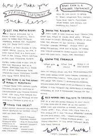 Pinterest The World S Catalog Of Ideas by Best 25 Study Schedule Ideas On Pinterest College Organization