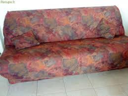 canapé lit ancien donne canapé lit clic clac à donner à alpes maritimes provence