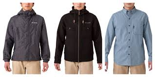 clothing company list stylish technical outdoor gear cyclingabout