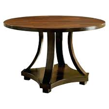 Round Dining Table For Sale Tables World Market Exciting