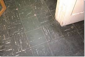 asbestos flooring removal best guidelines for removing asbestos
