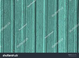 Natural Rustic Wood Board Background Or Texture That Can Be Either Horizontal Vertical Blank
