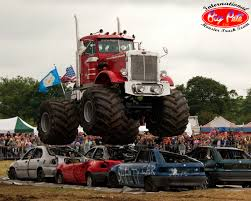 Image - Bigpete 4.jpg | Monster Trucks Wiki | FANDOM Powered By Wikia Cool Monster Truck Jump John Flickr Monster Jam Fun Mom On The Go In Holy Toledo Truck Car Repairs Cool Track Kids Funny Party Birthday Tylers God Picked You For Me Pics Computer Screen Wallpaper Hd Of Wallviecom Big Trucks From Around The World Jam Hueputalo Pinterest Monsters And Crazy 4x4 Racer 2017stunt Racing 3d Online Game Wallpapers Desktop Background Bigfoot Coloring Page Transportation Ruva This School Bus Is Just So For
