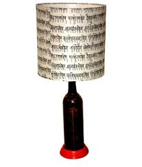 Cordless Table Lamps Ikea by Table Lamp For Study Snapdeal Best Inspiration For Table Lamp