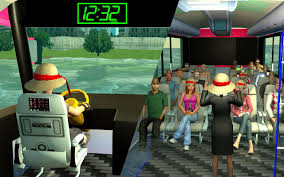 River Bus Driving Tourist Bus Simulator 2018 1.9 APK Download ... Alabama Truck Driving School Best Image Kusaboshicom New Emergency Service District Could Come To Travis County National 02012 Youtube Kerens Volunteer Fire Department Aids Powell Esd On Structure Fire Rear Ends Semitruck Us 71 North Texarkana Today Tmc Transportation Twitter Welcomed A Few Cdl Schools For Harlows Bus And Sales Missoula Montana A Strong Economy Growth Shortage Of School Bus Drivers A1 If Approved Hudson Residents Pay Angelina Cos First