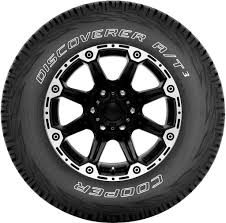 Tires Clipart Mud Tire - Free Clipart On Dumielauxepices.net