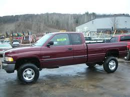 100 Used Cummins Trucks For Sale Lifted 2017 Dodge Ram 2500 Laramie 4x4 Diesel Truck