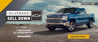 100 Dealers Truck Equipment Chevrolet Dealer Chevy Dealer In Wichita KS DavisMoore Chevrolet