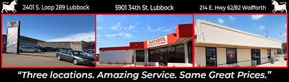 Used Car Dealership Lubbock & Wolfforth TX | Used Cars Matador Motors 2016 Freightliner Scadia 125 Evolution Lubbock Tx 5004670938 Truck Sales Freightliner Western Star Frank Brown Honda In New Used Cars Serving Amarillo Texas Equipment Were Always Buying Trucks Running Or Car Dealership Wolfforth Matador Motors New And Used Trucks For Sale All Release Date 2019 20 Lubbock Truck Sales Youtube Winners 2014 Ipdence Day Flag Flying Contest Pratt On Lts Tv Aerodynamics At