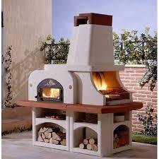modele de barbecue exterieur bien choisir barbecue en extérieur