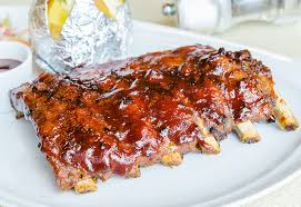 joint cuisine earl s rib joint southern cuisine apple valley reviews at