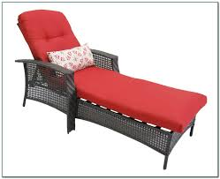 52 Patio Chairs At Walmart, Patio Chairs Walmart ... Fniture Beautiful Outdoor With Folding Lawn Chairs Adirondack Ding Target Patio Walmart Modern Wicker Mksoutletus Inspiring Chair Design Ideas By Best Choice Of