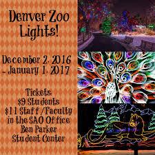 Zoo Lights Promo Code Cannabis Light Drink Dallas Zoo Lights ...