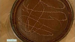 Libbys Marbled Pumpkin Cheesecake Recipe by Triple Chocolate Pumpkin Pie