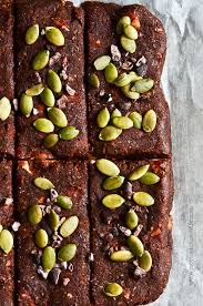 Go Raw Sprouted Pumpkin Seeds Bar by Best 25 Raw Energy Bars Ideas On Pinterest Raw Energy Paleo